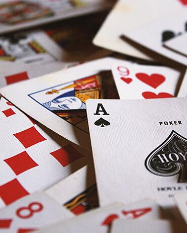 Kategorie-Kartenspiele-Head