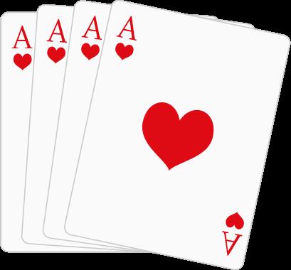 Card - Jack is Back