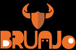 BRUNJO_Logo