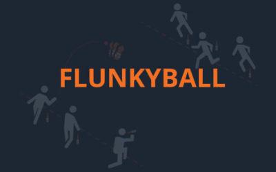 Flunkyball